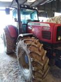 trattore agricolo Massey Ferguson 6485 T2