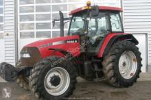 Case IH Maxxum 130 Landwirtschaftstraktor