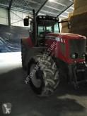 trattore agricolo Massey Ferguson 6485 T3