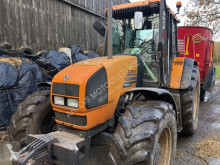 雷诺 TEMIS 630 Z 农用拖拉机