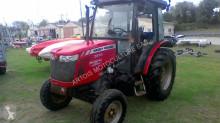 trattore agricolo Massey Ferguson 3635