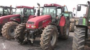 tractor agricol Case IH CS 120
