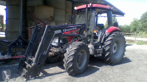 tractor agricol Case IH JX90
