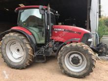 tractor agricol Case IH MAXXUM 115
