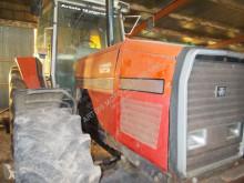 Massey Ferguson 3670 farm tractor