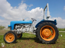 landbouwtractor Landini 3200 2RM