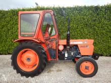 trattore agricolo Same Minitauro 60 2RM