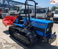 tracteur agricole Landini CL85F