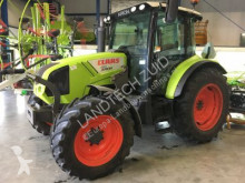 tractor agricol Claas Arion 410