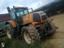 Renault Landwirtschaftstraktor
