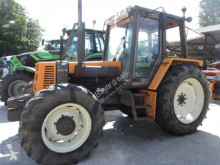 tractor agricol Renault 106.14