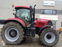 tractor agricol Case IH Puma CVX 160