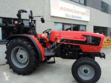 trattore agricolo Same ARGON 70