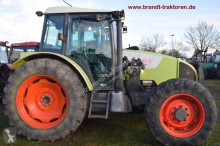 tractor agricol Claas Celtis 456 RX