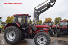 Case 1255 XL farm tractor