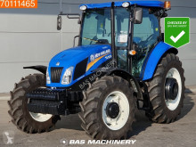 tractor agrícola New Holland TD 100 NEW UNUSED