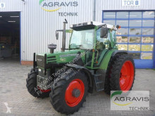 Fendt FARMER 310 E