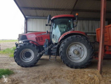 landbrugstraktor Case