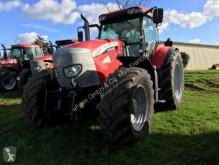 zemědělský traktor Mc Cormick