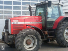 tractor agricol Massey Ferguson