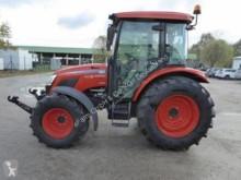 tracteur agricole Kioti