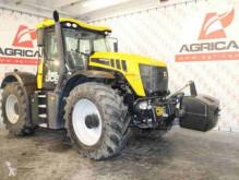 селскостопански трактор JCB