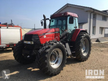 tractor agricol Case IH MX 170