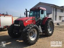landbrugstraktor Case IH MX 170