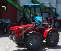 tracteur agricole Antonio Carraro TIGRE 2700 DT