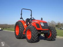 Kioti RX7330 P Kioti 73 pk 4wd tractor rops beugel Nieuw farm tractor