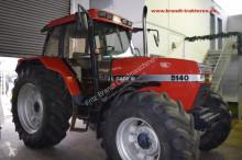 tractor agricol Case Maxxum 5140