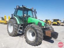 tracteur agricole nc DEUTZ-FAHR - AGROTON 150