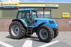 Landini Legend 105 农用拖拉机