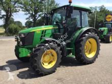 tractor agricol John Deere 5115M