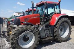 Case IH CVX 170 farm tractor