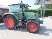 tracteur agricole Fendt 312 vario / tms