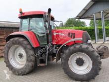 tracteur agricole Case cvx 175