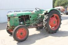 Deutz D5005 Tractor