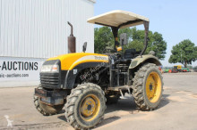 YTO 404 Tractor