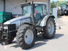 tractor agricol Lamborghini