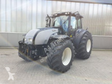 tractor agricol Valtra T170