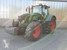 tractor agricol Fendt 828 VARIO