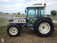 tracteur agricole Lamborghini 990F PLUS