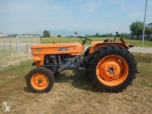 tracteur agricole Fiat 350 2RM