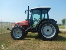 tracteur agricole Same DORADO 85 DT