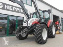 tractor agricol Steyr 4095 Kompakt Eco Tec