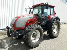 tractor agricol Valtra M 130