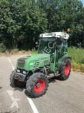 tractor agricol Fendt 208VA