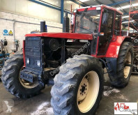 tracteur agricole Same GALAXI 170