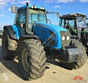 tracteur agricole Landini Legen 160